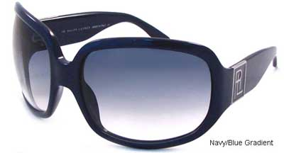 Ralph Lauren 1544 Sunglasses