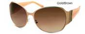 Juicy Couture Queen Sunglasses