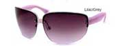 Juicy Couture Dandy Sunglasses