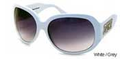 Juicy Couture Gela Sunglasses