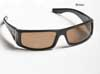 Polarized Greenside Sunglasses