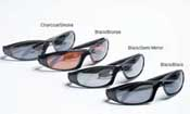 Players Choice Sunglasses